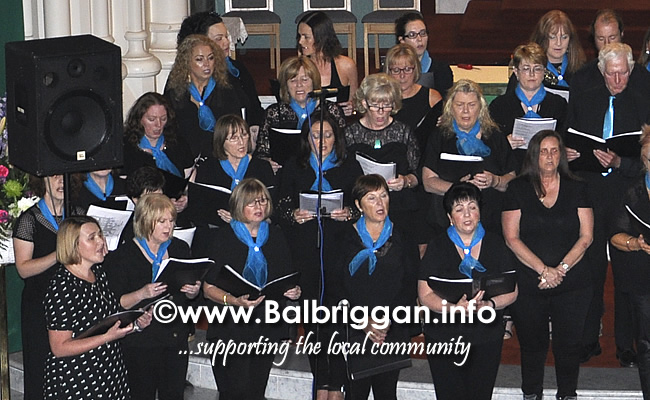 balbriggan gospel choir concert in aid of balbriggan meals on wheels 28jun19_3