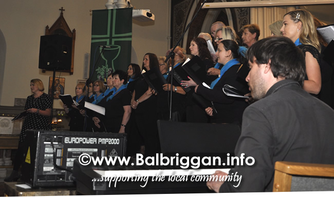 balbriggan gospel choir concert in aid of balbriggan meals on wheels 28jun19_4