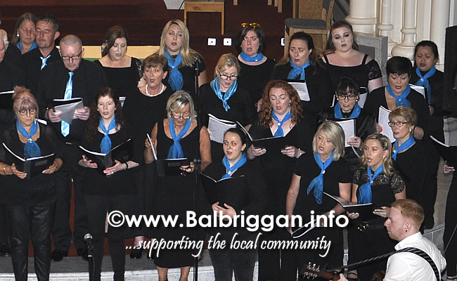 balbriggan gospel choir concert in aid of balbriggan meals on wheels 28jun19_5