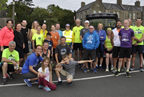 balbriggan roadrunners fiver friday jun19 smaller