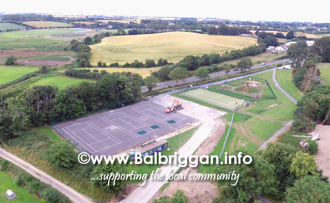 balrothery balbriggan tennis courts update 31jul19_2