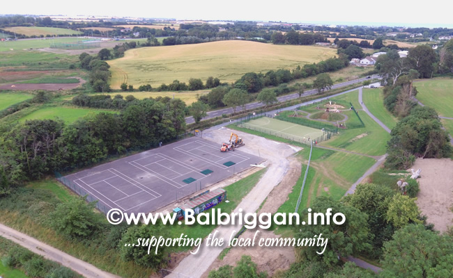 balrothery balbriggan tennis courts update 31jul19_3