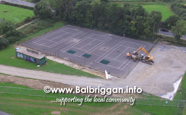 balrothery balbriggan tennis courts update 31jul19_4