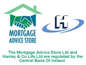 hanley insurance_mortgage_advice