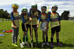 odwyers gaa balbriggan cul camp 25jul19_smaller