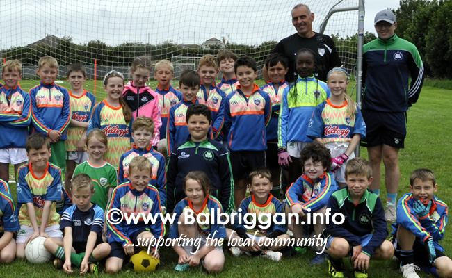 odwyers gaa cul camp balbriggan 17jul19_10