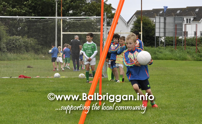 odwyers gaa cul camp balbriggan 17jul19_11