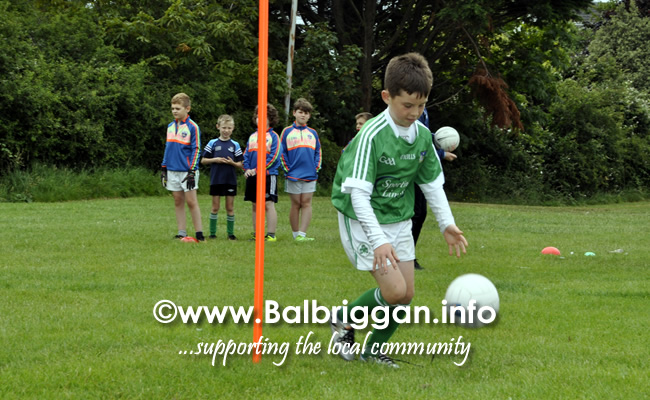 odwyers gaa cul camp balbriggan 17jul19_12