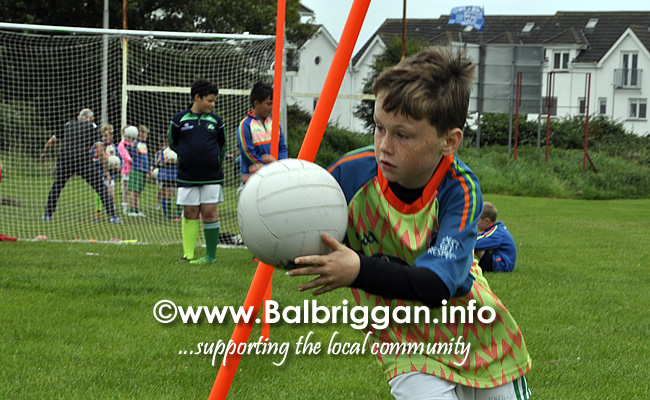 odwyers gaa cul camp balbriggan 17jul19_13