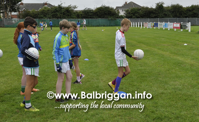 odwyers gaa cul camp balbriggan 17jul19_14