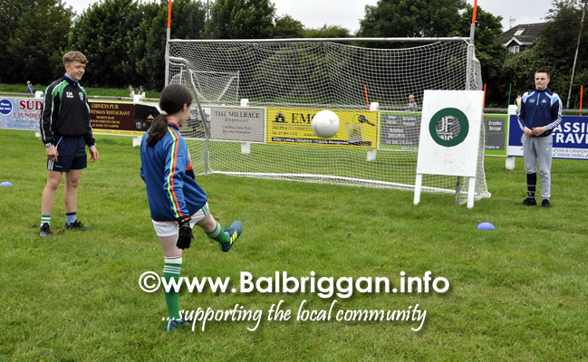 odwyers gaa cul camp balbriggan 17jul19_15