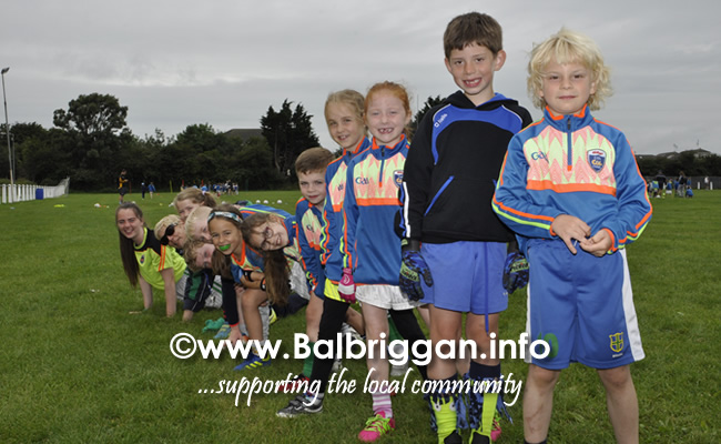 odwyers gaa cul camp balbriggan 17jul19_2