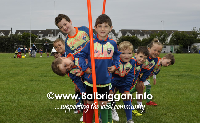 odwyers gaa cul camp balbriggan 17jul19_3