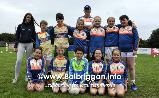 odwyers gaa cul camp balbriggan 17jul19_5
