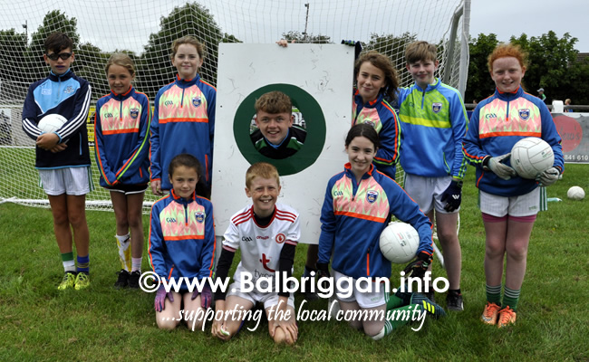 odwyers gaa cul camp balbriggan 17jul19_6