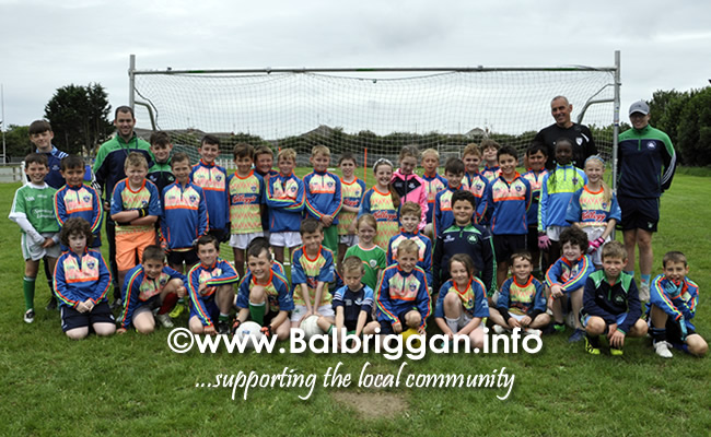 odwyers gaa cul camp balbriggan 17jul19_8