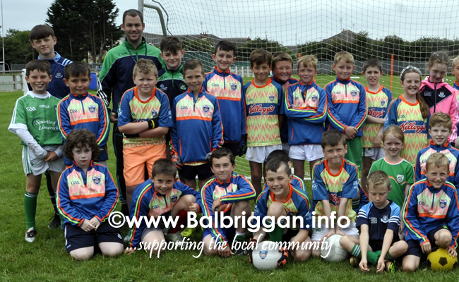 odwyers gaa cul camp balbriggan 17jul19_9