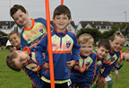 odwyers gaa cul camp balbriggan 17jul19_smaller