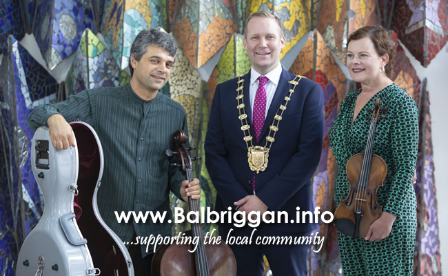 Autumn Sounds set to return to four venues in Fingal next month aug19_2