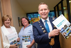 Fingal heritage plan launch smaller