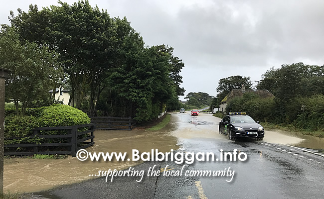 Flooding in Balbriggan 10aug19_10_11