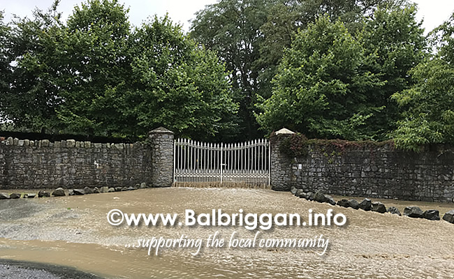 Flooding in Balbriggan 10aug19_10_12