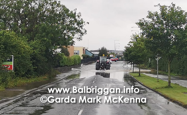 Flooding in Balbriggan 10aug19_10_14