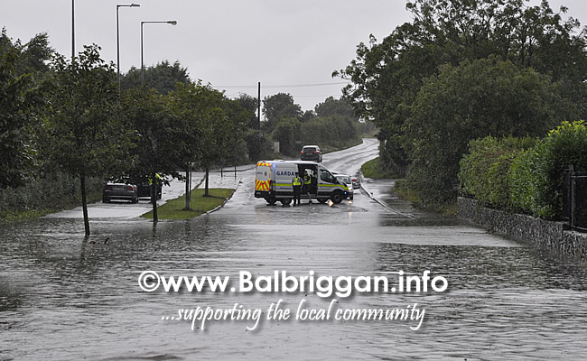 Flooding in Balbriggan 10aug19_10_2