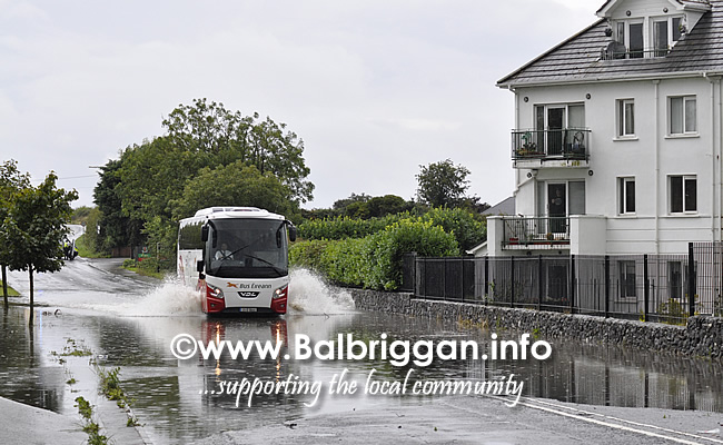 Flooding in Balbriggan 10aug19_10_3