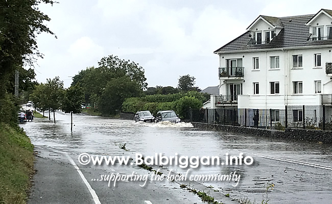 Flooding in Balbriggan 10aug19_10_4
