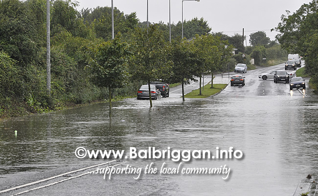 Flooding in Balbriggan 10aug19_10_6