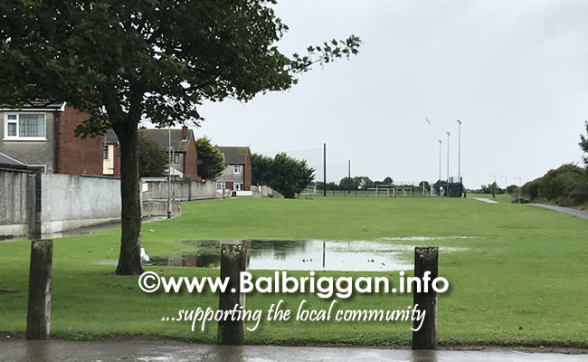 Flooding in Balbriggan 10aug19_12