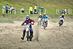 Rockabill off road beach races balbriggan 25aug19_smaller