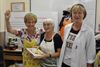 balbriggan meals on wheels sale of work and monster raffle 24aug19_smaller