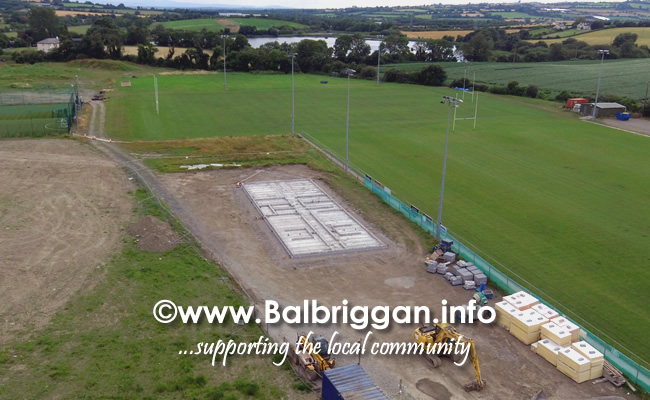 balbriggan rugby club clubhouse update 31jul19_2