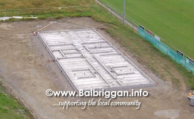 balbriggan rugby club clubhouse update 31jul19_3