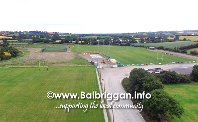 balbriggan rugby club clubhouse update 31jul19_4