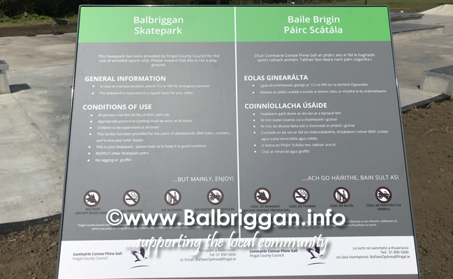 balbriggan skatepark is open 09aug19_3