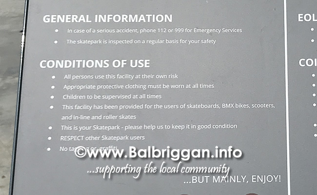 balbriggan skatepark is open 09aug19_4