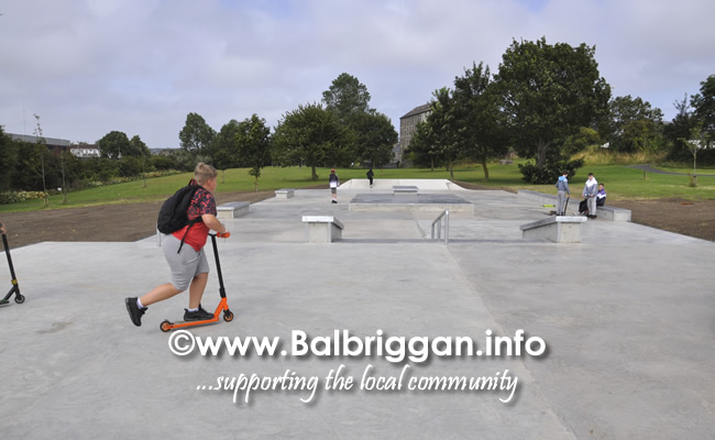 balbriggan skatepark is open 09aug19_5