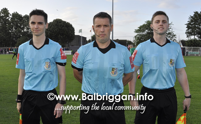glebe north fc vs sligo rovers in Balbriggan 09aug19_3