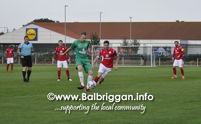 glebe north fc vs sligo rovers in Balbriggan 09aug19_4