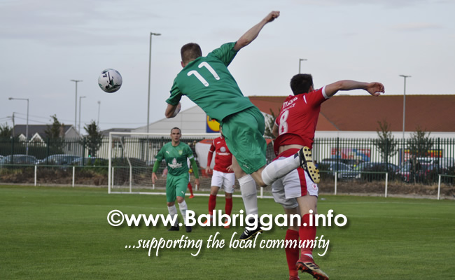 glebe north fc vs sligo rovers in Balbriggan 09aug19_6