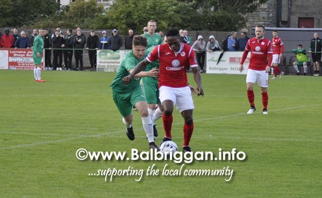 glebe north fc vs sligo rovers in Balbriggan 09aug19_7