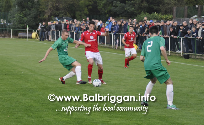 glebe north fc vs sligo rovers in Balbriggan 09aug19_8
