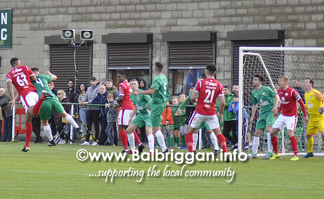 glebe north fc vs sligo rovers in Balbriggan 09aug19_9