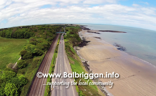r127_balbriggan_to_skerries