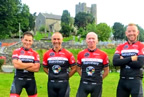 velo club balrothery race around ireland smaller