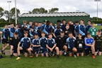 Ardgillan Junior Rugby squad victorious in the Junior schools Blitz 24-sep-19_smaller