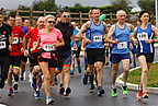 Balbriggan & District Athletics Group Inaugural 4 Mile Run 29sep19 smaller